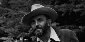 Ansel_Adams_and_camera_600_300