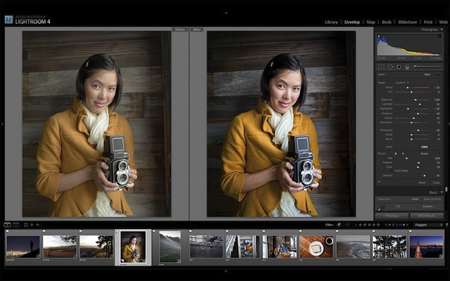 adobe-lightroom-screenshot-01